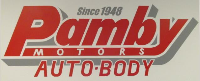 About Pamby Motors, Inc.