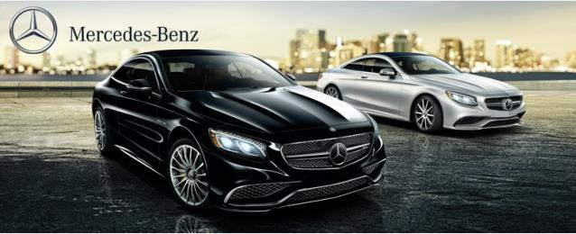 Mercedes Benz Cherry Hill >> Cherry Hill Motors Body Shop In Cherry Hill Nj 08002