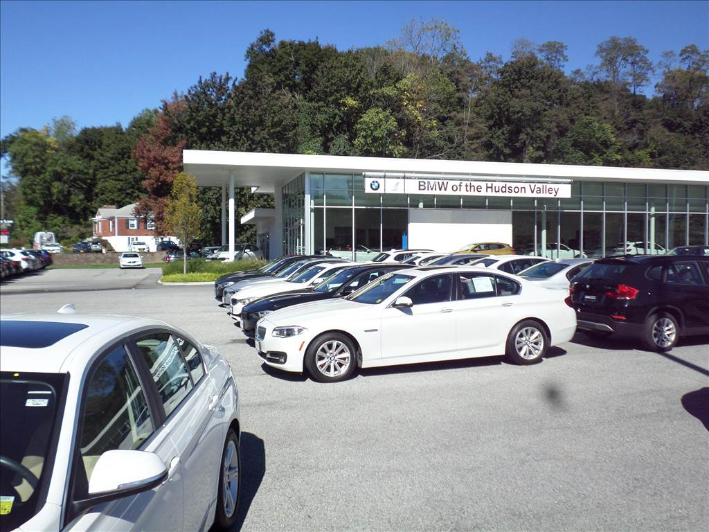 bmw of the hudson valley in poughkeepsie ny 12601 auto body shops carwise com poughkeepsie ny 12601