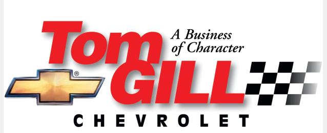 tom gill chevrolet in florence, ky, 41042 | auto body shops