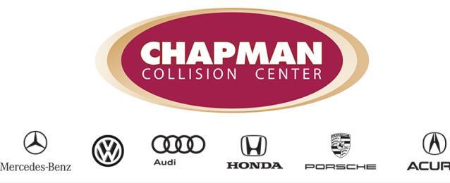chapman collision center in tucson az 85706 auto body shops