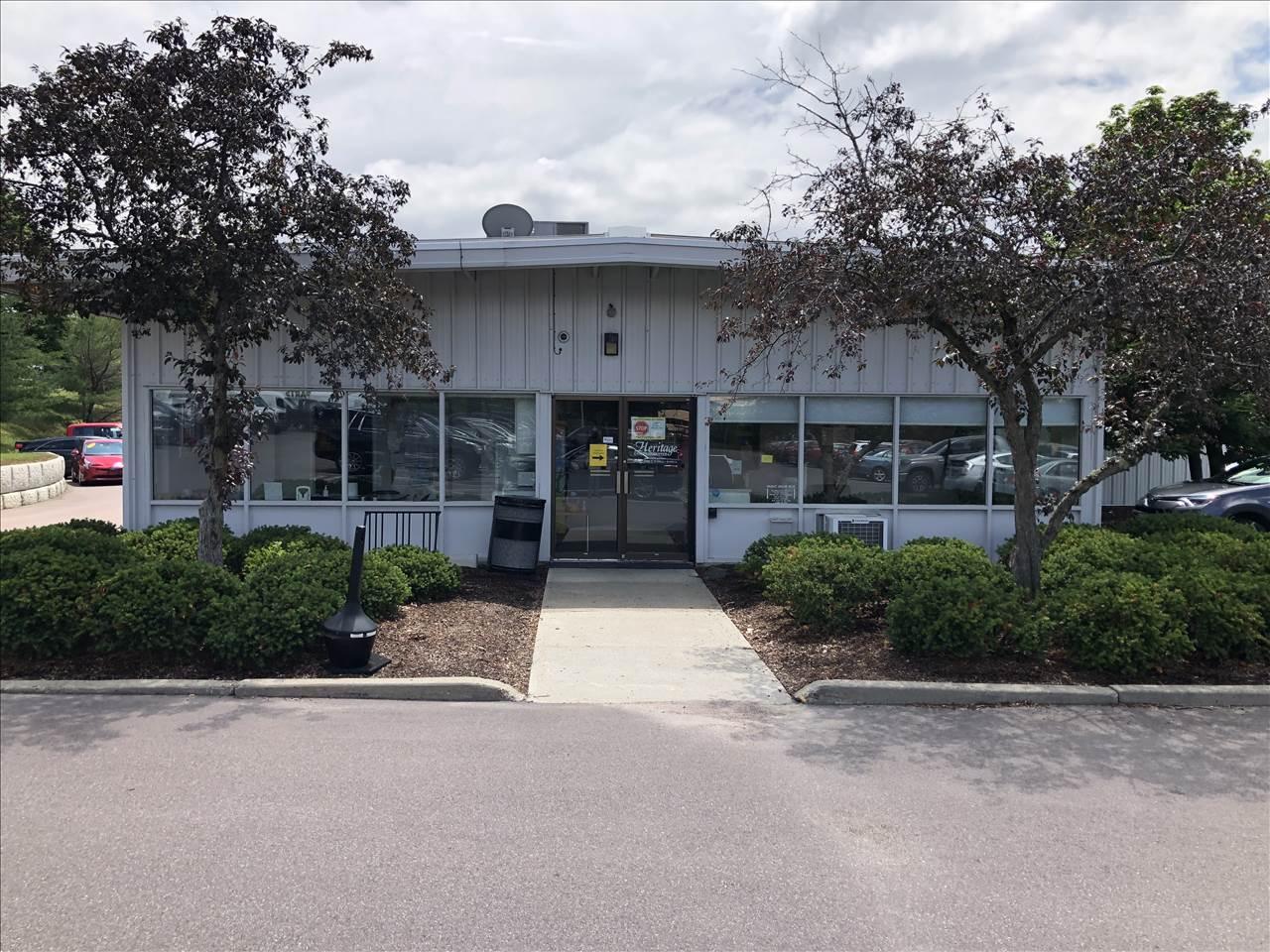 Heritage Collision Center In South Burlington Vt 05403 Auto Body Shops Carwise Com
