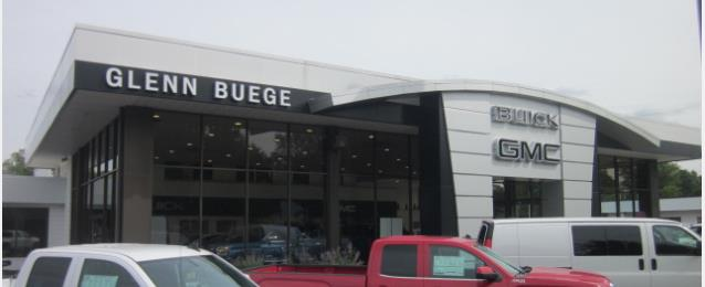 Eaton Rapids - Used Vehicles for Sale
