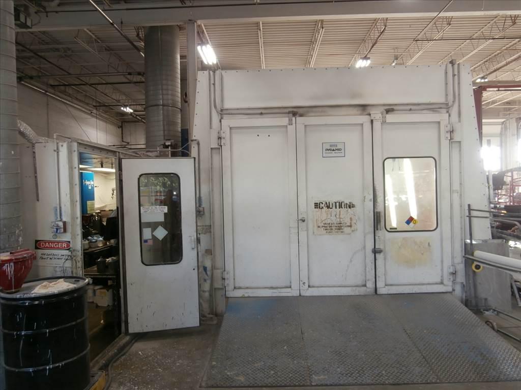 Dave Sinclair Buick Gmc In Saint Louis Mo 63123 Auto Body Shops