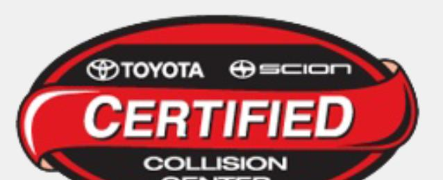About Bob Tyler Toyota Collision