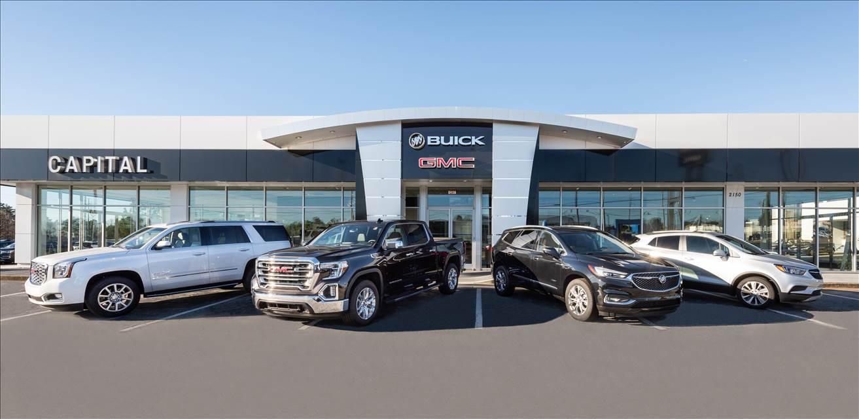 capital buick gmc llc in smyrna ga 30080 auto body shops carwise com smyrna ga 30080 auto body shops