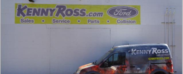 Kenny Ross Ford >> Kenny Ross Ford South Inc In Pittsburgh Pa 15234 Auto