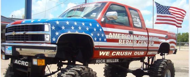 Manuel Collision Center >> American Collision Repair Center In Corpus Christi Tx 78415 Auto