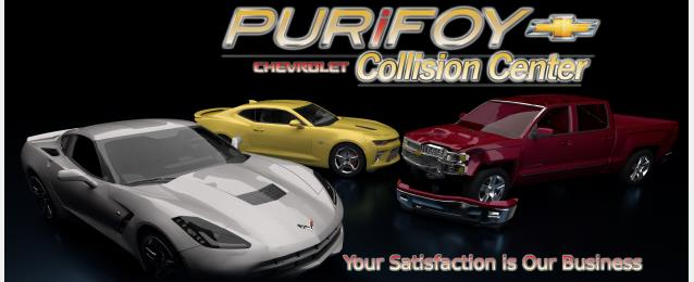 purifoy chevrolet company in fort lupton co 80621 auto body shops carwise com auto body shops