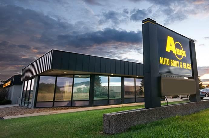 Abra Body Shop >> Abra Auto Body Repair Of America Boulder In Boulder Co 80301