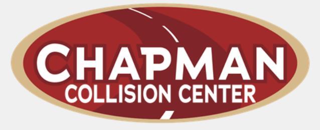Chapman Dodge Las Vegas >> Chapman Collision Center In Las Vegas Nv 89121 Auto Body