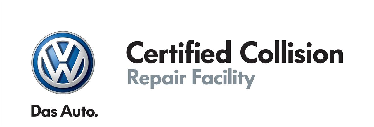 Towne Volkswagen Buffalo Audi In Bowmansville NY Auto - Audi certified collision repair