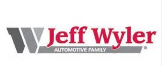 Jeff Wyler Nissan >> Jeff Wyler Nissan In Cincinnati Oh 45251 Auto Body Shops
