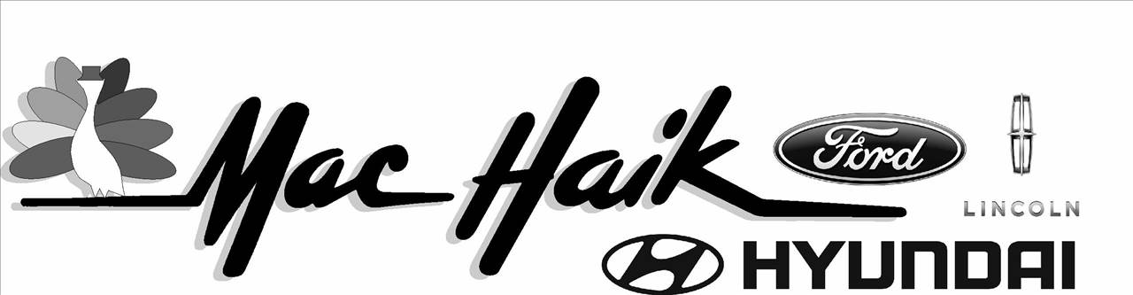 Mac Haik Ford >> Mac Haik Ford Victoria In Victoria Tx 77904 Auto Body Shops