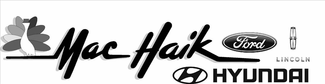 Mac Haik Ford Victoria >> Mac Haik Ford Victoria In Victoria Tx 77904 Auto Body