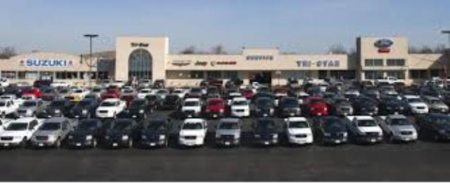 tri star collision center in blairsville pa 15717 auto body shops carwise com tri star collision center in