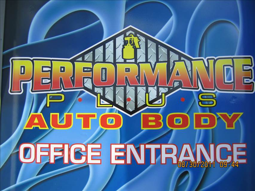 Performance Auto Body >> Performance Plus Autobody Inc In Lowell Ma 01852 Auto Body