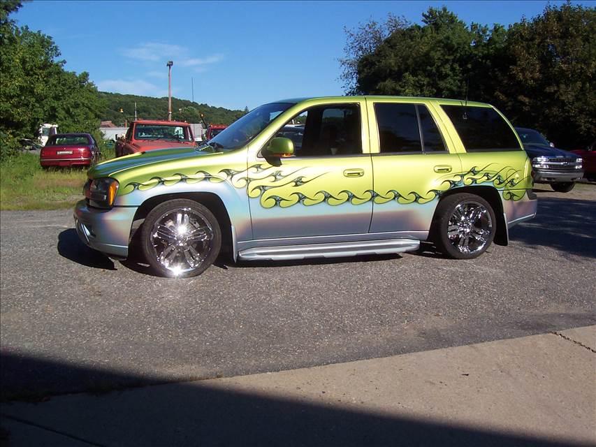 Village Auto Body >> Village Auto Inc In Moosup Ct 06354 Auto Body Shops Carwise Com