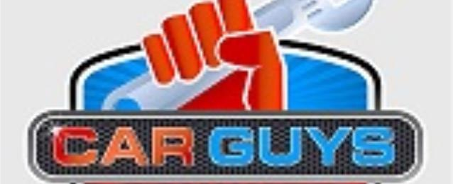 car guys collision repair  Car Guys Collision Repair - Clearwater in Clearwater, FL, 33764 ...