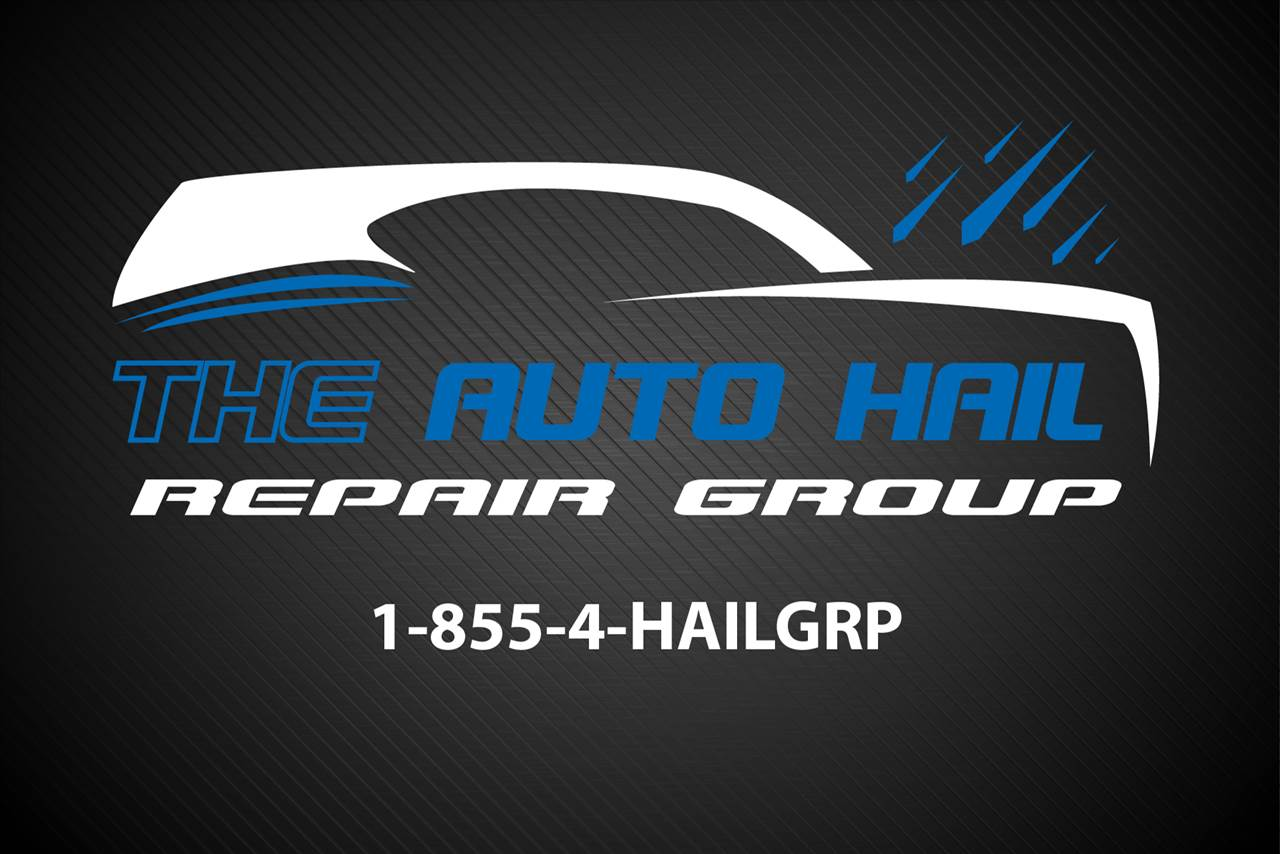 Auto Hail Repair Group In Lubbock Tx 79424 Auto Body