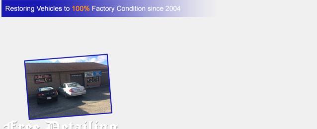 Rjm Custom Auto Body Inc in Milford, MA, 01757 | Auto Body Shops