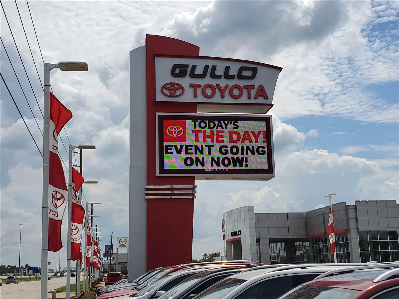 gullo toyota mazda collision center in conroe tx 77304 auto body shops carwise com gullo toyota mazda collision center