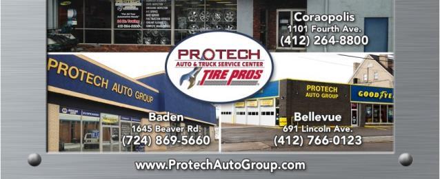 Protech Auto Group Auto Body Collision Center In Coraopolis Pa 15108 Auto Body Shops Carwise Com