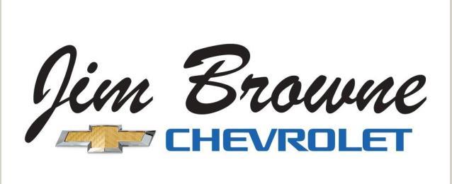 Jim Browne Chevy >> Jim Browne Chevrolet Collision Center In Tampa Fl 33612