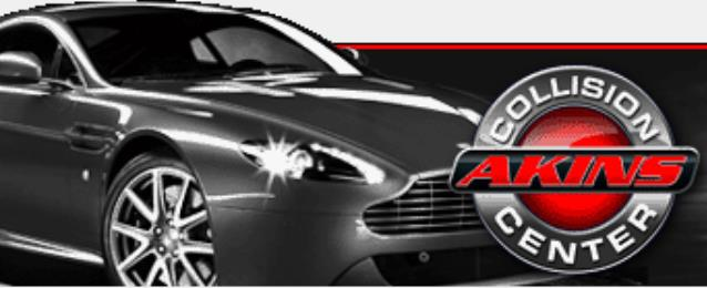 akins ford in winder, ga, 30680 | auto body shops - carwise