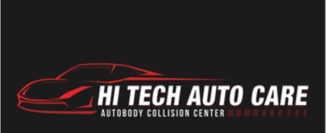 Hi Tech Automotive >> Hi Tech Auto Care And Collision Center In Deer Park Ny