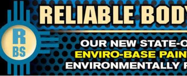 Reliable Chevrolet Inc In Albuquerque Nm 87114 Auto