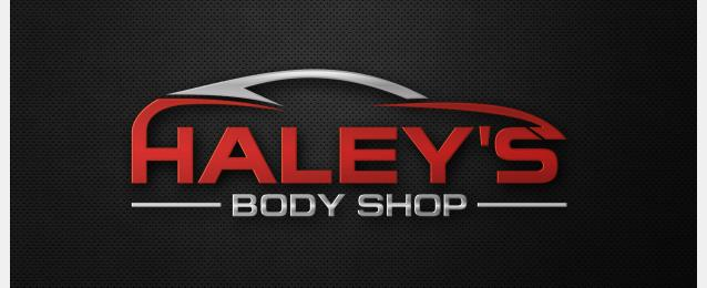 Haley S Body Shop Ltd In Texarkana Tx 75501 Auto Body Shops Carwise Com