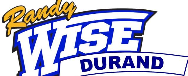 Randy Wise Durand >> Randy Wise Chrysler Jeep Dodge Inc In Durand Mi 48429