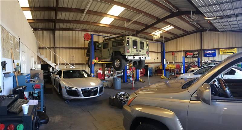 Houston Used Auto Sales >> Ib Auto Sales In Houston Tx 77063 Auto Body Shops