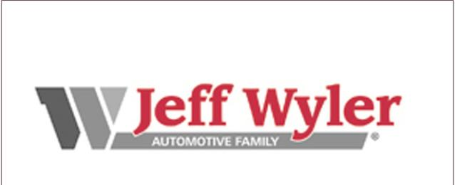 Jeff Wyler Honda Florence In Florence Ky 41042 Auto Body Shops