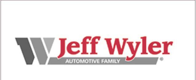 Jeff Wyler Honda >> Jeff Wyler Honda Florence In Florence Ky 41042 Auto Body Shops
