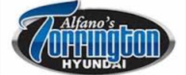 Torrington Hyundai In Torrington Ct 06790 Auto Body Shops