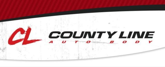 County Line Auto >> County Line Auto Body In Howell Nj 07731 Auto Body Shops