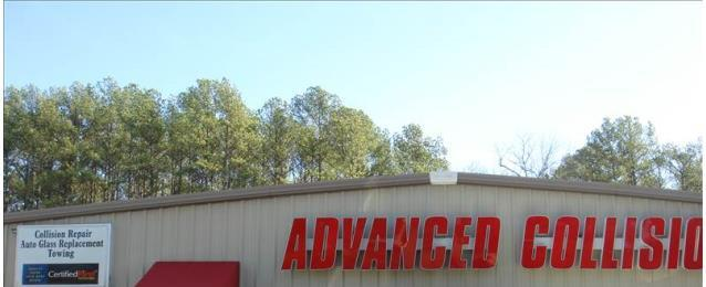 Cash advance in chickasha ok picture 10