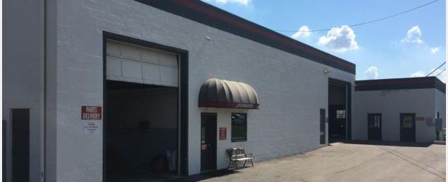 Hare Collision Center In Noblesville In 46060 Auto Body