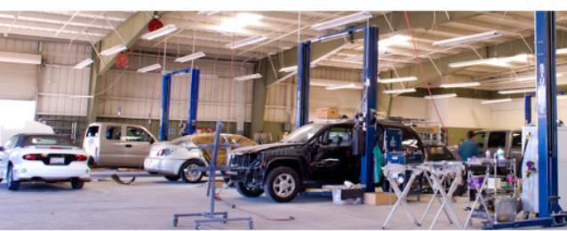 Family Motors Bakersfield >> Family Motors Auto Body Paint In Bakersfield Ca 93313