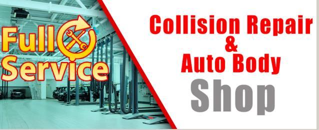 Destination Collision Center In Albany Ny 12206 Auto Body Shops