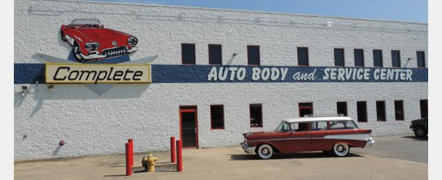 complete auto body and service center in waldorf md 20601 auto body shops carwise com waldorf md 20601 auto body shops
