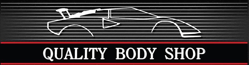 Quality Body Shop >> Quality Body Shop Inc In Akron Oh 44307 Auto Body