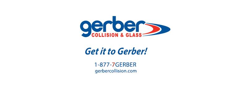 Gerber Collision Glass Aurora Lake St In Aurora Il 60506