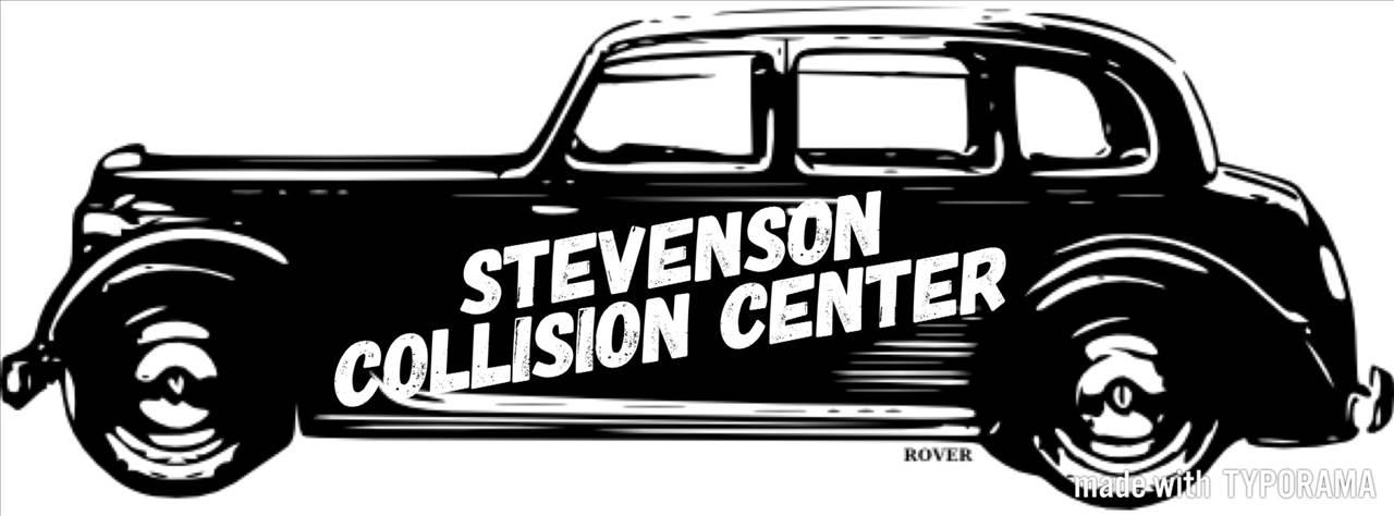 Stevenson Collision Center In Yulee Fl 32097 Auto Body Shops