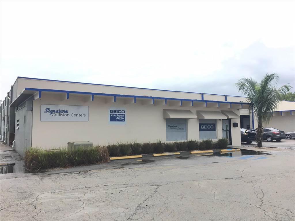 shopImages?fileBlobId=cd878893 7513 4ef9 824f c15190d614b4&s=false - Real Deal Auto Miami Gardens Fl 33169