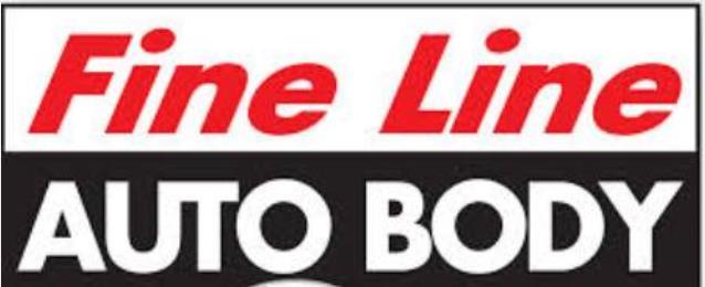 Fine Line Auto >> Fine Line Auto Body Osu In Columbus Oh 43212 Auto Body