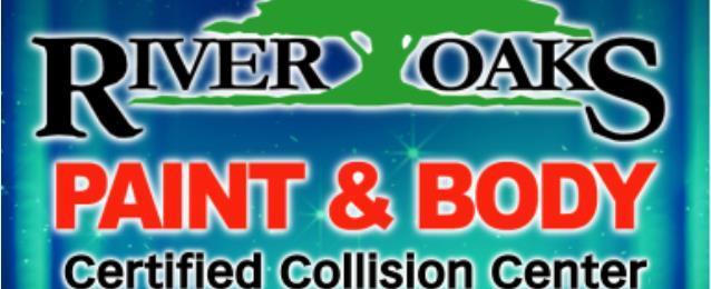 River Oaks Paint  Body II in Houston TX 77027  Auto Body Shops