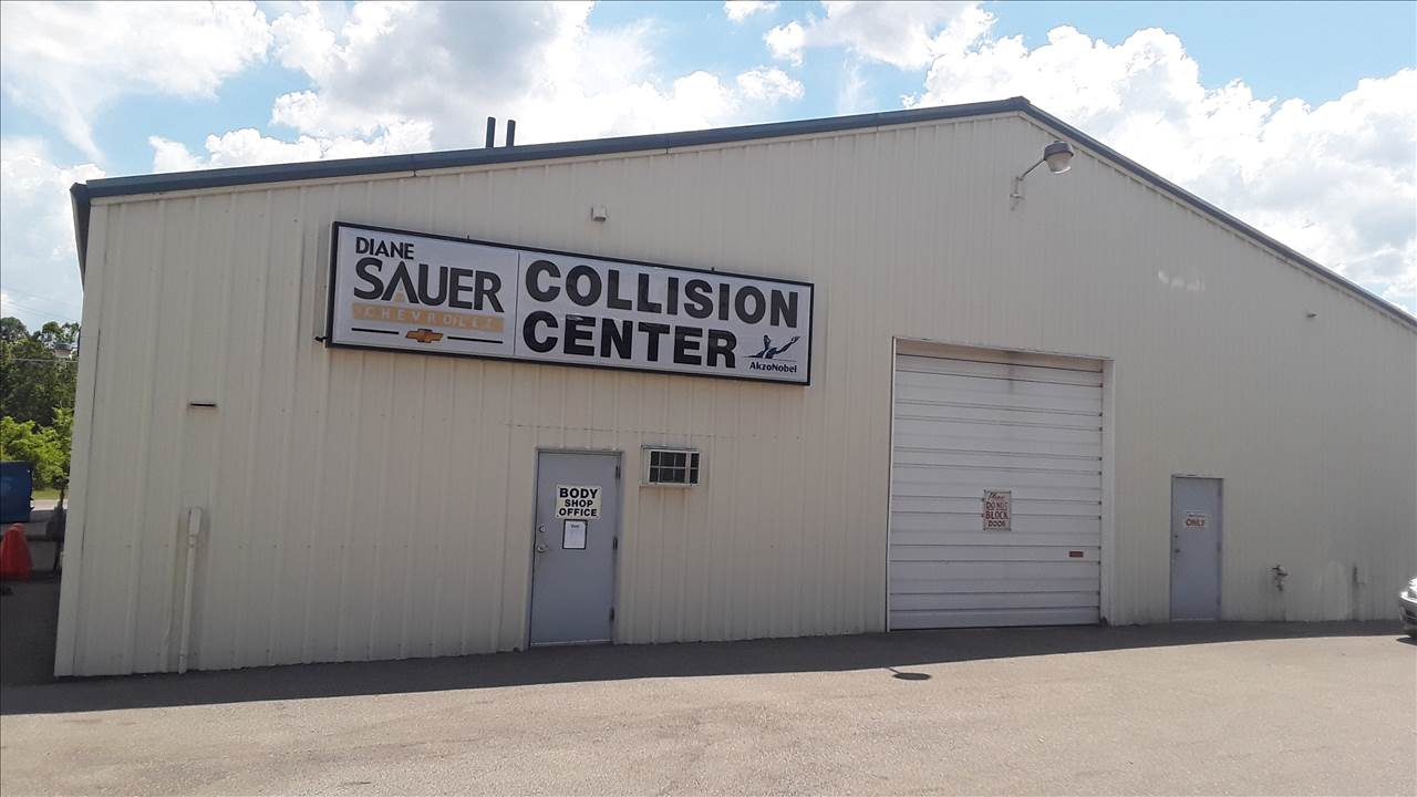 diane sauer chevrolet inc in warren oh 44483 auto body shops carwise com diane sauer chevrolet inc in warren oh